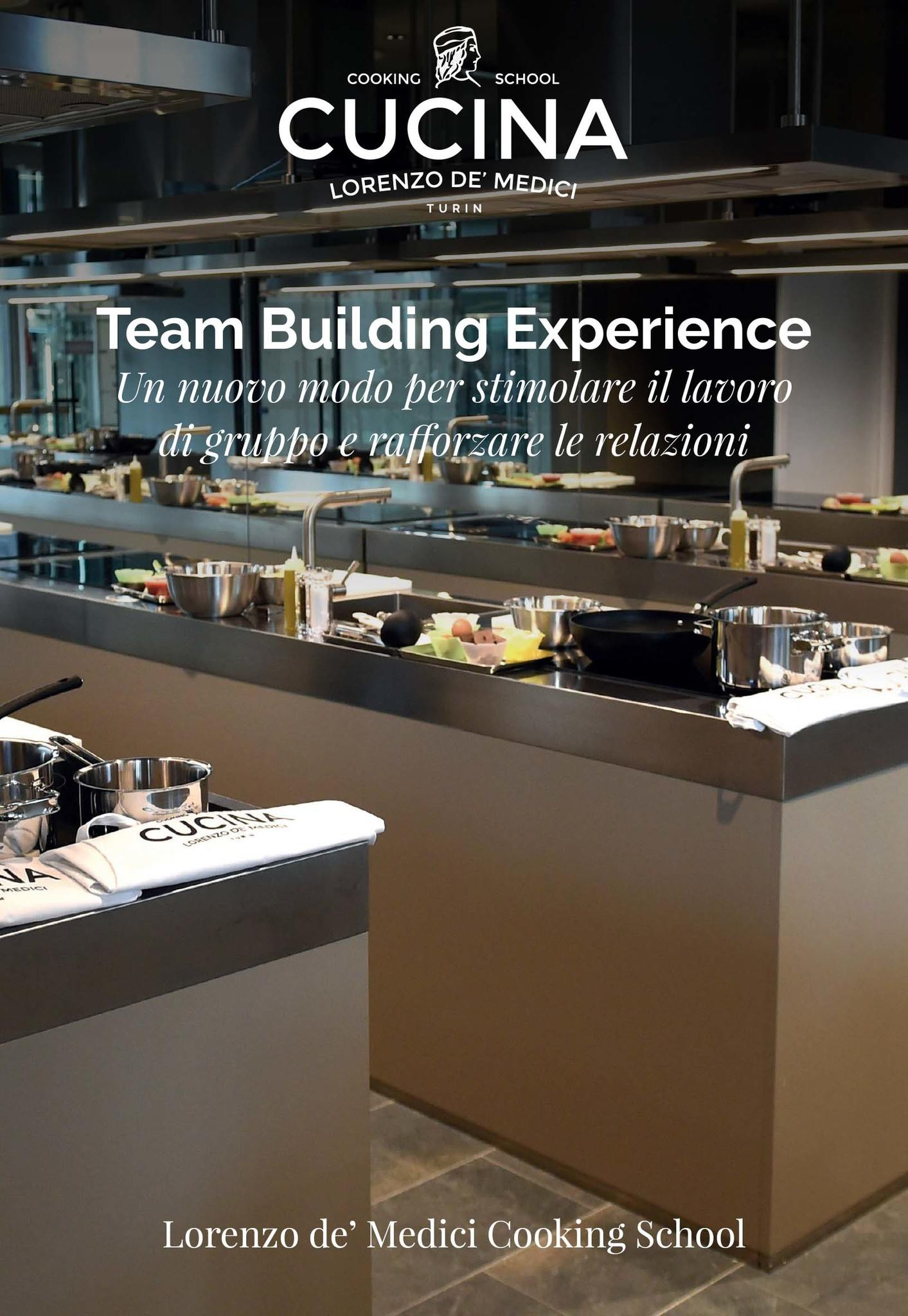 Cucina_Torino_Teambuilding_A5_2019_proof03 (4)-1